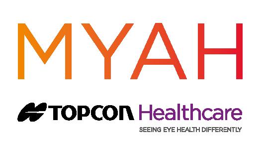 MYAH_Logo_Topcon